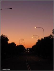 dawn_2