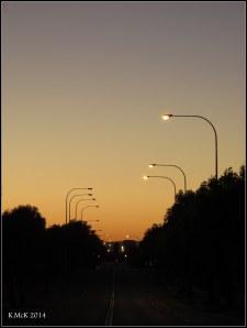 dawn_3