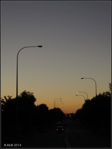 dawn_4