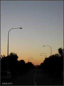 dawn_6