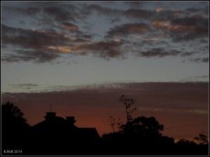 sunset_13