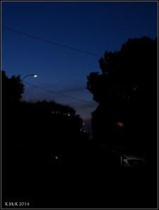 twilight_1