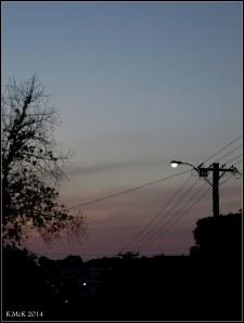 twilight_2