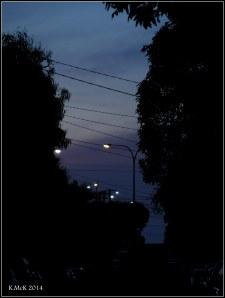 twilight_3