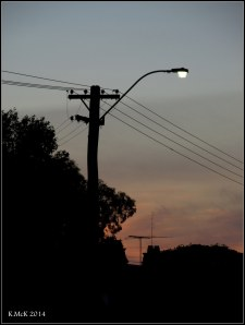twilight_4