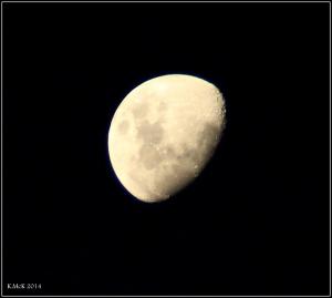 moon_4