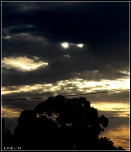 before sunset_1