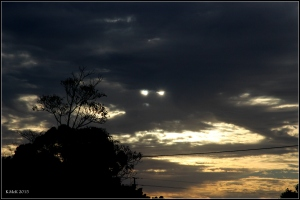 before sunset_2