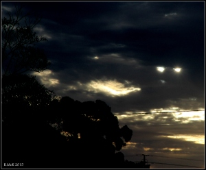 before sunset_3
