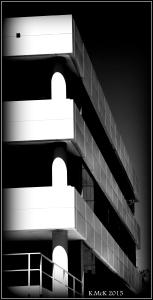 city_6
