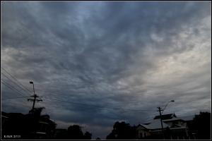 cloud_10