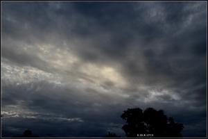 cloud_13