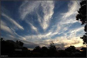 cloud_3