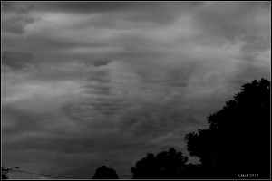 cloud_7