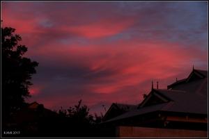 clouds_11