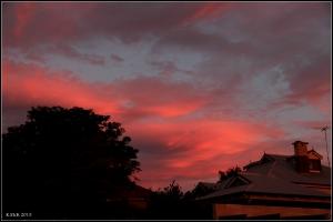 clouds_12