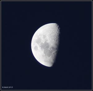 moon_6