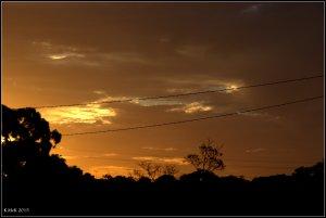 sunset_11
