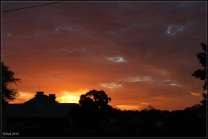 sunset_20
