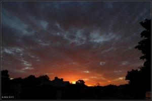 sunset_24
