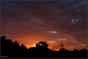 sunset_25