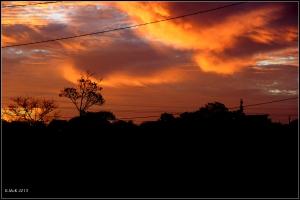sunset_37
