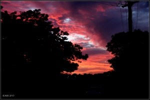sunset_52