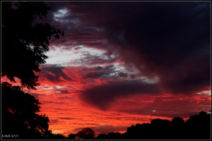 sunset_53