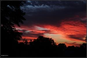sunset_58