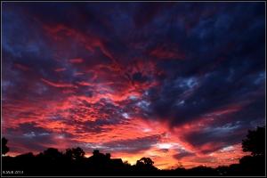 sunset_61