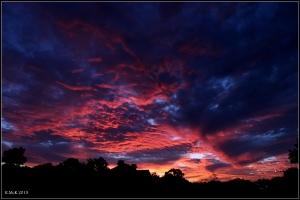 sunset_62