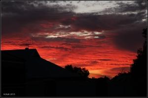 sunset_63