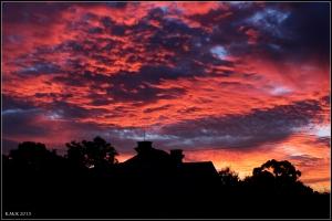 sunset_64