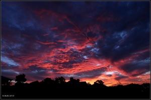 sunset_65