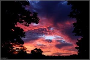 sunset_66