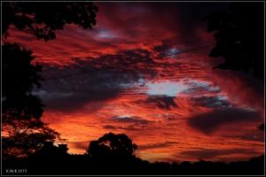 sunset_67