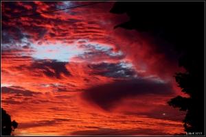 sunset_68