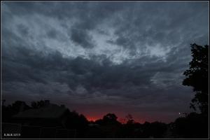 sunset_7