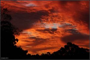 sunset_sample_2