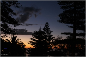 sunset_view_3