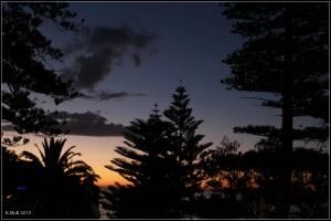 sunset_view_3