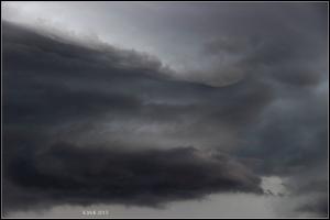 cc_cloud_10