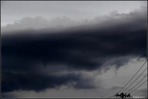 cc_cloud_4