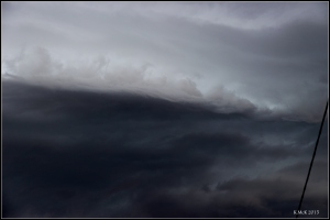 cc_cloud_8
