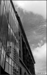 city_16