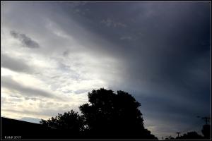 clouds_13