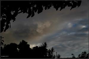 clouds_14