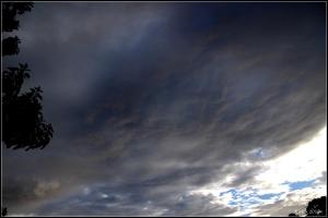 clouds_15