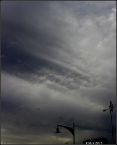 clouds_4