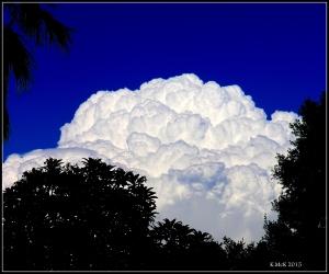 clouds_5
